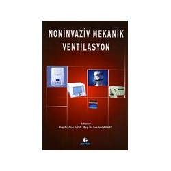 Noninvaziv Mekanik Ventilasyon