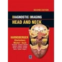 Diagnostic Imaging Head and Neck