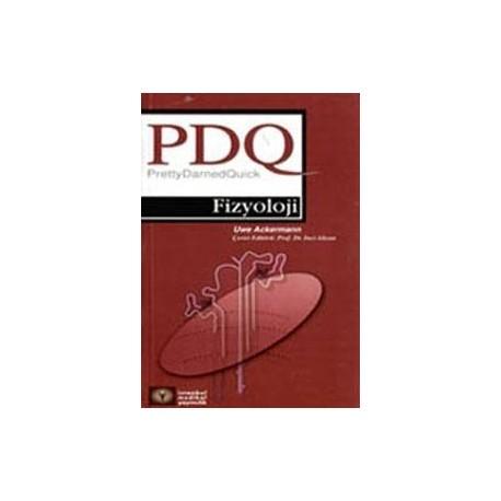 PDQ Fizyoloji