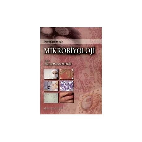 Hemşireler İçin Mikrobiyoloji