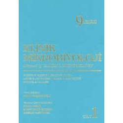 Klinik Mikrobiyoloji 1-2 (Murray)