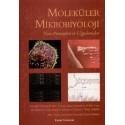 Moleküler Mikrobiyoloji