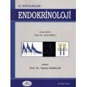 İç Hastalıkları Endokrinoloji