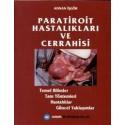 Paratiroit Hastalıkları ve Cerrahisi