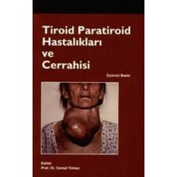 Tiroid Paratiroid Hastalıkları ve Cerrahisi
