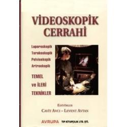 Videoskopik Cerrahi