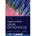 Genel Oftalmoloji