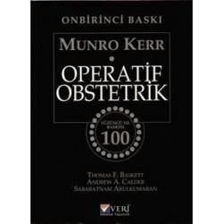 Operatif Obstetrik