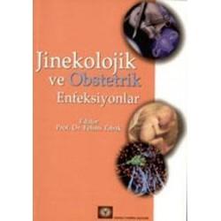 Jinekolojik ve Obstetrik Enfeksiyonlar