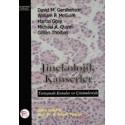 Jinekolojik Kanserler