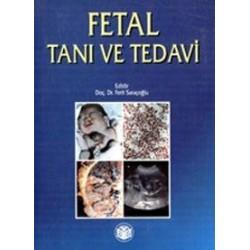 Fetal Tanı ve Tedavi