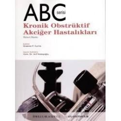 ABC Serisi Kronik Obstrüktif Akciğer Hastalığı