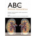 ABC Serisi Böbrek Hastalıkları