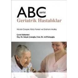 ABC Serisi Geriatrik Hastalıklar