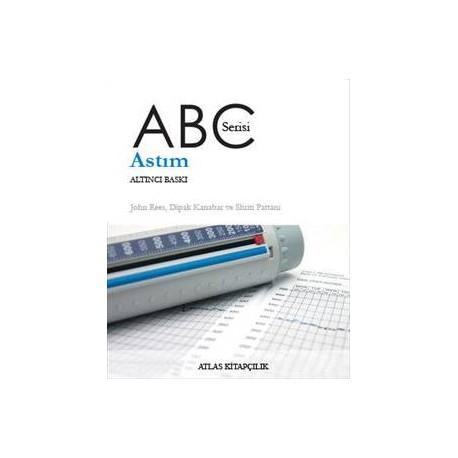 ABC Serisi Astım