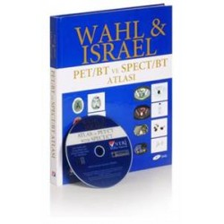 Pet / BT ve Spect / BT Atlası + DVD