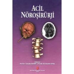 Acil Nöroşirürji