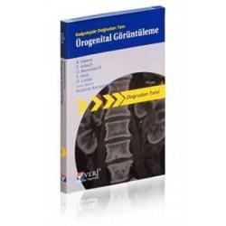 Radyolojide Doğrudan Tanı: Ürogenital Görüntüleme