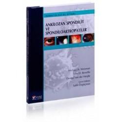 Ankilozan Spondilit ve Spondiloartropatiler