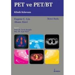 Pet ve Pet BT Klinik Kılavuzu