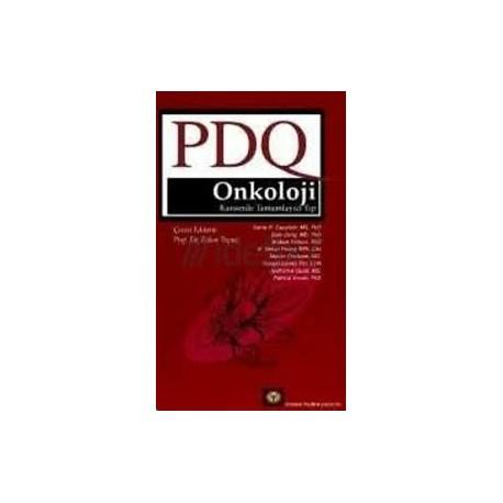 PDQ Onkoloji: Kanserde Tamamlayıcı Tıp