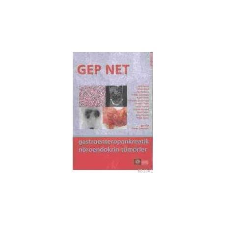 Gep Net gastroenteropankreatik Nöroendokrin Tümörler