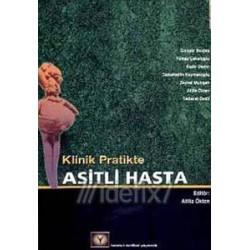 Klinik Pratikte Asitli Hasta