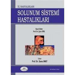 İç Hastalıklar Solunum Sistemi Hastalıkları