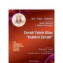 Cerrahi Teknik Atlası Endokrin Cerrahi