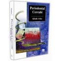 Periodontal Cerrahi: Klinik Atlas