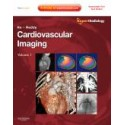 Cardiovascular Imaging, 2-Volume Set