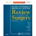 Rush University Medical Center Review of Surgery, 5th Edition