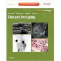 Breast,Imaging