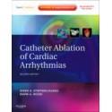 Catheter Ablation of Cardiac Arrhythmias, 2nd Edition