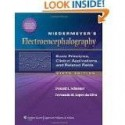 Niedermeyer's,Electroencephalography:Basic Principles,Clinical,Applications,and,Related Fields