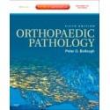 Orthopaedic Pathology, 5th Edition