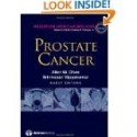Prostate Cancer: RMR V2 I1 (Radiation Medicine Rounds Volume 2 Issue 1)