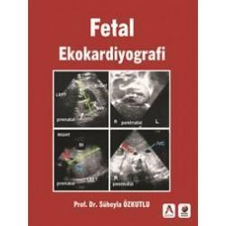 Fetal Ekokardiyografi