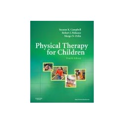 Physical Therapy for Children,