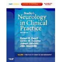 Bradley's Neurology in Clinical Practice, 6th Edition