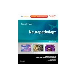 Neuropathology , 2nd Edition