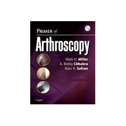 Primer of Arthroscopy