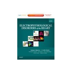 Electrophysiological Disorders of the Heart,