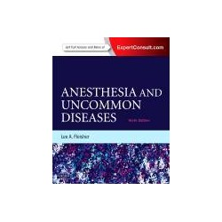 Anesthesia and Uncommon Diseases