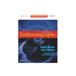 Endosonography, 2nd Edition