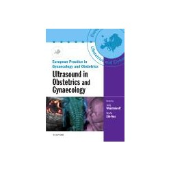 Ultrasound in Obstetrics and Gynaecology Book and CD-ROM,