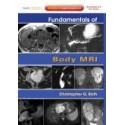 Fundamentals of Body MRI