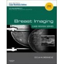 Breast Imaging,