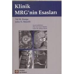 Klinik MRG'nin Esasları