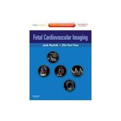 Fetal Cardiovascular Imaging: A Disease Based Approach